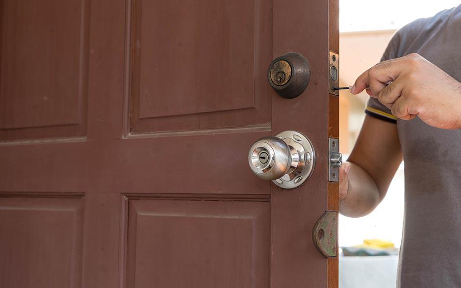 b1fe777fbb0 Copie de clés Eaubonne - Pour un prix peu coûteux TEL  06 44 60 22 57